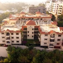 Aditya-Hill-Paradise