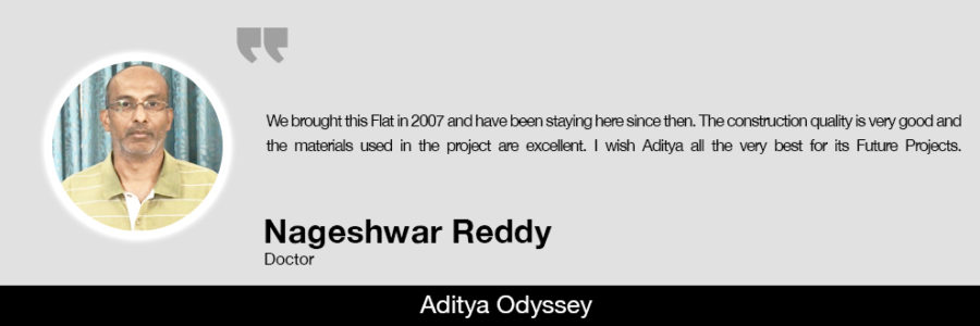 Nageswar reddy 2