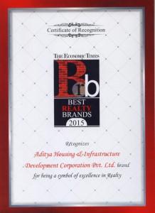 ET-Award-1-Adtitya-Constructions-745x1024