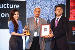ET-Award-2-Aditya-Constructions-1024x683