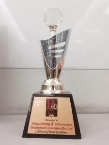 ET-Award-Aditya-Constructions-768x1024