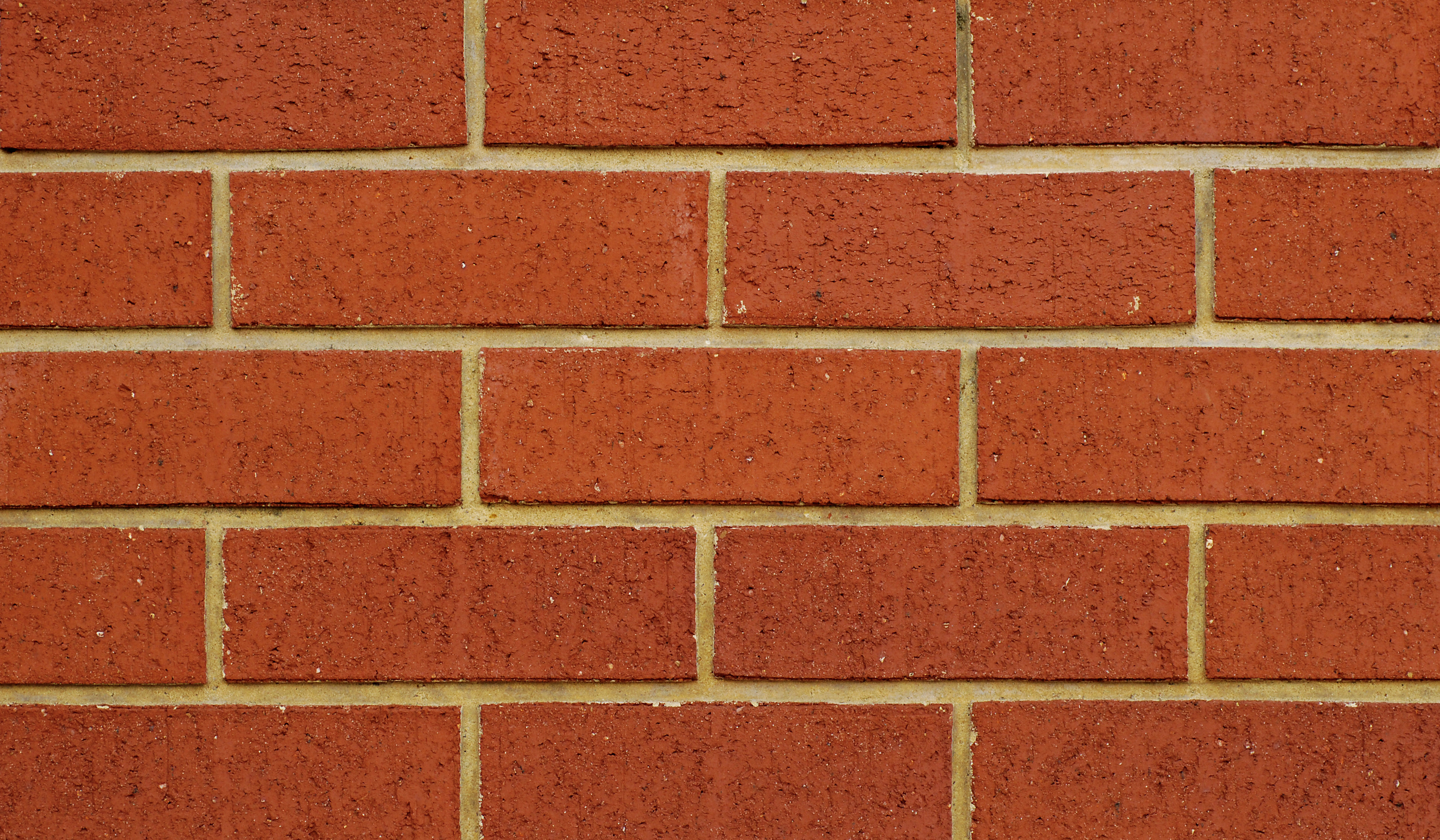 Reasons why should you prefer red bricks for your home for What to do with bricks